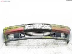 Бампер передний BMW 5 E34 (1987-1996) 1993 ( Универсал )