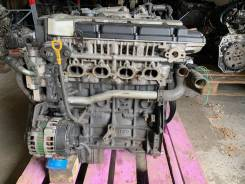 Двигатель L4GC 2.0 137-139 л. с. Hyundai / Kia из Кореи с документами
