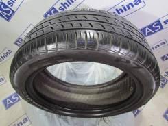 Pirelli P7, 205 / 50 / R17