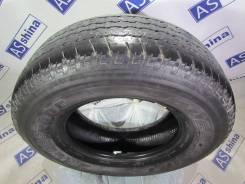Bridgestone Dueler H/T 840, 265 / 70 / R16