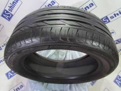 Bridgestone Turanza T001, 225 / 50 / R18