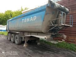Тонар 9523, 2009