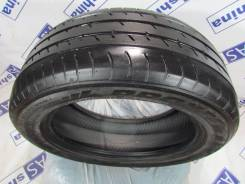 Toyo Proxes T1 Sport, 205 / 55 / R16