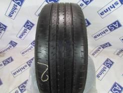 Bridgestone Turanza ER33, 225 / 45 / R17