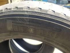 Pirelli Scorpion Verde, 255/55R18
