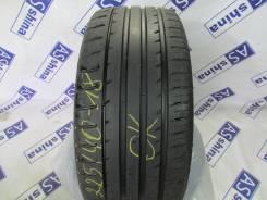 GT Radial Champiro HPY, 225 / 40 / R18