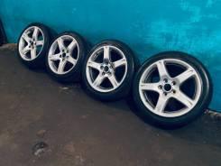 R17 Aristo комплект колес