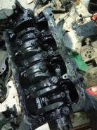 Блок цилиндров 3L, ToyoAce/HiAce Truck/Dyna[ 1140159505]