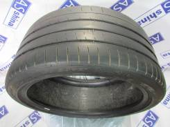 Michelin Pilot Super Sport, 275 / 35 / R20