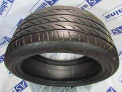 Pirelli P Zero Nero GT, 235 / 40 / R18