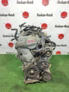 Двигатель Toyota Belta 2005 NCP96 2NZ-FE