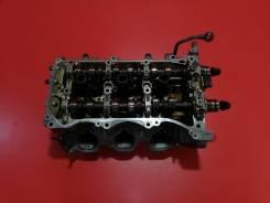 Головка блока цилиндров Toyota Camry 2006-2011 [1110239055] GSV40 2GRFE, левая