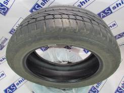 Continental ContiCrossContact UHP, 235 / 55 / R19