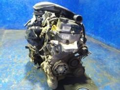 Двигатель Toyota Passo 2004 [19000B1010] KGC10 1KR-FE [261435]