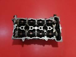 Головка блока цилиндров Nissan Bluebird 1996-1998 [110403J100] ENU14 SR18DE