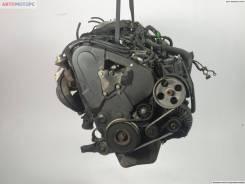 Двигатель Citroen Xsara 2001, 2 л, дизель (RHZ, DW10ATED)
