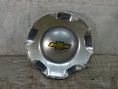 Колпачок на диск Chevrolet Tahoe