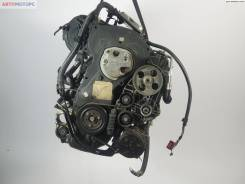 Двигатель Peugeot 206 2002, 1.6 л, бензин (NFU, TU5JP4)