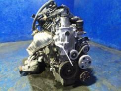 Двигатель Honda Mobilio Spike GK2 L15A VTEC [255128]