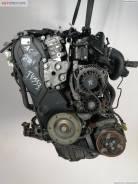 Двигатель Citroen C5 2006, 2 л, дизель (RHR, DW10BTED4)