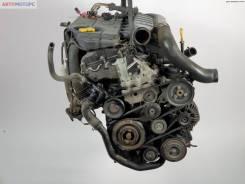 Двигатель Land Rover Freelander 2006, 2 л, дизель (204D3, TD4, M47R)