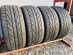 Dunlop Direzza DZ101, 225/45 R18