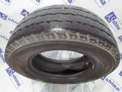 Bridgestone Duravis R630, 215 / 70 / R15 C