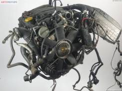 Двигатель Opel Omega B 2003, 2.5 л, дизель (Y25DT)