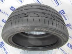 Bridgestone Potenza S001, 255 / 40 / R18