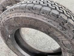 Bridgestone M880, 255/70R22.5LT