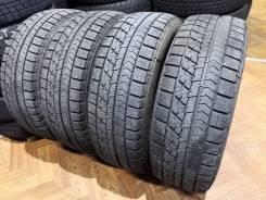 Bridgestone Blizzak VRX, 205/65R15