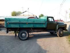 ГАЗ 52, 1976