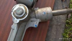 Рулевая рейка. шевроле авео т300 и Trax