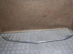 Накладка бампера переднего, Cadillac (Кадиллак)-CT6 (16-) [84216072]