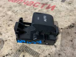 Кнопка стеклоподъемника Toyota Camry ACV40