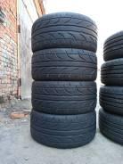 Dunlop Direzza Sport Z1, 255/40 R17