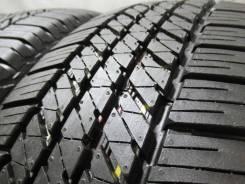 Bridgestone Dueler H/T 684, 255/65 R17