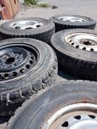 Kings Tire, 185 R14