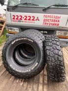 BFGoodrich Mud-Terrain T/A KM2, LT M+S 255/85 R16 123/120Q