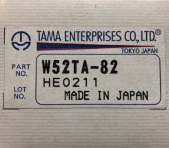 Термостат TAMA W52TA-82