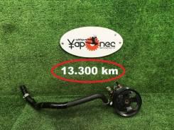 Насос гур Toyota Camry 2007 [4431033150] ACV40 2AZ-FE, передний