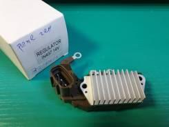 Реле регулятор генератора 3S/4S/5E