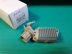 Реле регулятор генератора 1NZ-FE/1AZ-FE