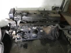 Двигатель Toyota Crown GS130-131 1G-FE в Арсеньеве