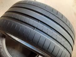 Michelin Pilot Super Sport, 255/40 R20