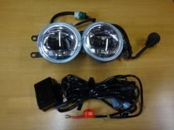 Противотуманные LED фары Raybrig LF-01