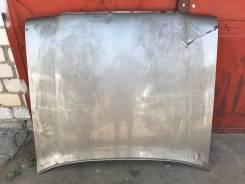 Капот Toyota Crown GS131 1G-FE в Арсеньеве