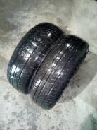 Pirelli Cinturato P1, 175/70R14