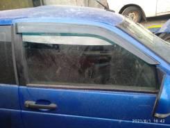 Правое переднее стекло Лада Приора купе 21728