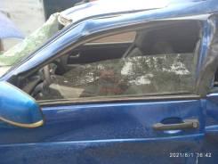 Левое переднее стекло Лада Приора купе 21728